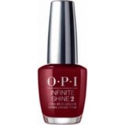 Lac de Unghii OPI INFINITE SHINE - Got The Blues For Red 15ml