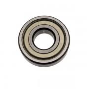 Roulement de tambour 6305 ZZ Lave linge ELEKTRA-BREGENZ WA_242