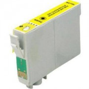 ГЛАВА ЗА Epson Stylus Office BX305F/BX525WD;Epson Stylus BX305FW/BX320FW/BX625FWD/SX420W/SX425W/SX525WD/SX620FW - Yellow - T1294 - G&G - 200EPST12