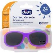 Детски слънцезащитни очила Nurs 24 + Chicco, 251197