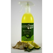 Naturally Good : Natural All Purpose Cleaner