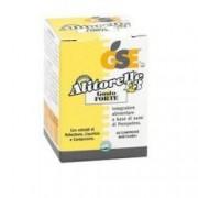 Prodeco Pharma Srl Gse Alitorelle 2 Integratore Alimentare Gusto Forte 60 Compresse 27g*