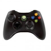 Microsoft Xbox 360 Wireless Controller for Windows with Windows Wireless Receiver