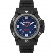Ceas Timex Expedition Field Shock TW4B01100