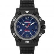 Ceas Timex Expedition Field Shock TW4B01100