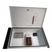 Automatizare generator Kipor KPA40160DQ53A