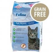 Porta 21 Feline Finest Heaven - 10 kg