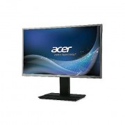 """Acer B326hkymjdpphz Monitor Pc 32"""" 4k Ultra Hd Classe A+ Colore Nero,Grigio"""