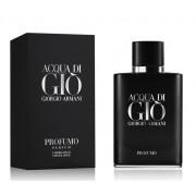 Armani Acqua di Gio Profumo (Concentratie: Parfum pur, Gramaj: 75 ml)