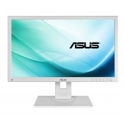 "Asustek ASUS BE249QLB-G - Monitor LED - 23.8"" - 1920 x 1080 Full HD (1080p) - IPS - 250 cd/m² - 1000:1 - 5 ms - DVI-D, VGA, DisplayPort"