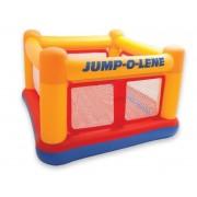Castel gonflabil Intex 48260 - Jump-O-Lene