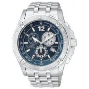 Ceas bărbătesc Citizen Perpetual Calendar BL5370-51L