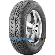 Semperit Master-Grip 2 ( 205/60 R16 96H XL )