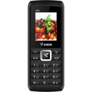 Ziox X80(Black&Orange)