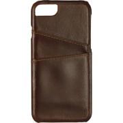 Apple Mobilskal Gear iPhone 8/7/6 br