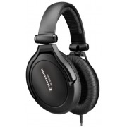 Casti Stereo DJ Sennheiser HD 380 Pro (Negru)