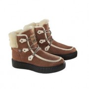 Pajar® Heritage-boots, 36 - bruin