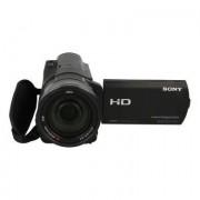 Sony HDR-CX900E Schwarz