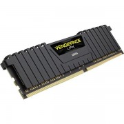Corsair Vengeance Lpx 16GB, DDR4, 2666MHz (PC4-21300), CL16, Xmp 2.0,
