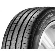 Pirelli 255/45r17104y Pirelli P7 Cinturato