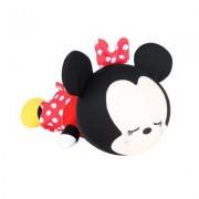 FOM Almofada Soneca Disney Minnie Mouse
