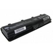 Baterie compatibila laptop HP Pavilion dv6-4000