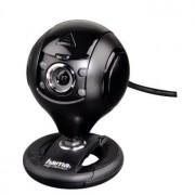 Hama Webcam HD Spy Protect