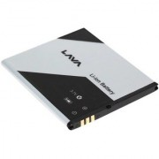 mobile battery for lava a82 leb082