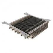 Cooler CPU Prolimatech Samuel 17, multi-socket
