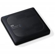 Dd Ext Portatil 1TB Wd My Passport Wireless Pro Negro 2.5 Usb 3.0/RANURA Sd 3.0/CONTRASEÑA/WIN-MAC