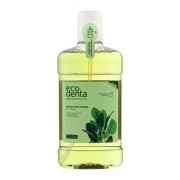 Ecodenta Mouthwash Multifunctional colluttorio 500 ml