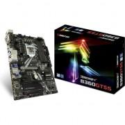 Placa de baza Biostar B360GT5S Intel LGA1151 ATX
