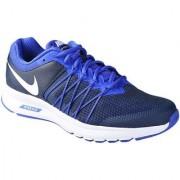 Nike Air Relentless 6 Men'S Blue Running Shoes