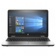 Laptop HP ProBook 650 G3, Z2W44EA, Win 10 Pro, 15,6 Z2W44EA