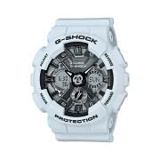 Casio GMA-S120MF-2AER Дамски Часовник
