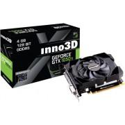 Grafička kartica nVidia Inno3D GeForce GTX 1050 Compact X1, 2GB GDDR5