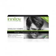 Innéov Densilogy Anti-Queda Homem Programa Completo. Comprimidos + Cápsulas 90+90unid.