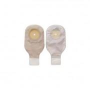"""Premier 1-Piece Drainable Pouch Cut-to-Fit 2-1/2"""", Transparent Part No. 8081 Qty Per Box"""