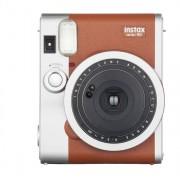 Fujifilm fototoestel instax mini 90 bruin