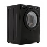 Candy GVCSW 485TBB Washer Dryer - Black