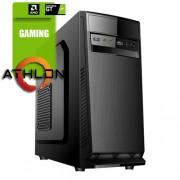 Altos Hornet II, AMD Athlon X4 950/4GB/SSD 240GB/nVidia GT 730