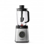 Philips blender Avance HR3653/00