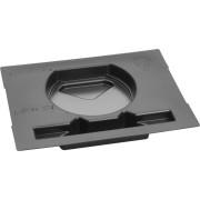 Контейнери за съхранение на дребни части - вложка BOSCH GOF 2000 CE Pr