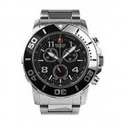 Swiss Military Hanowa 06-5262.04.007.01 мъжки часовник