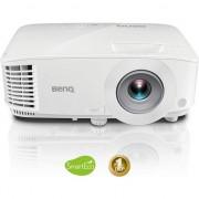 Videoproiector BenQ MH733, Full HD, 4000 lumeni, alb