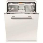 Miele Lave vaisselle tout integrable 60 cm MIELE G4992SCVI