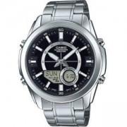 Мъжки часовник Casio Outgear AMW-810D-1A