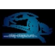 Kipufogócső, közép, Seat Ibiza, Fabia, VW Fox, Polo, 1.2, 2005-2011.12