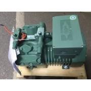 Bitzer compressor 4VCS-10.2Y