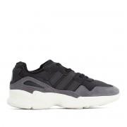 Adidas Originals Sapatilhas Yung-96Preto- 44